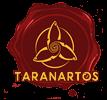 Taranartos