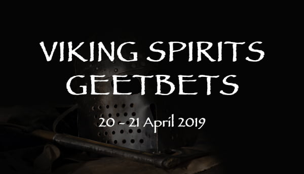2019-04-20-viking-spirits