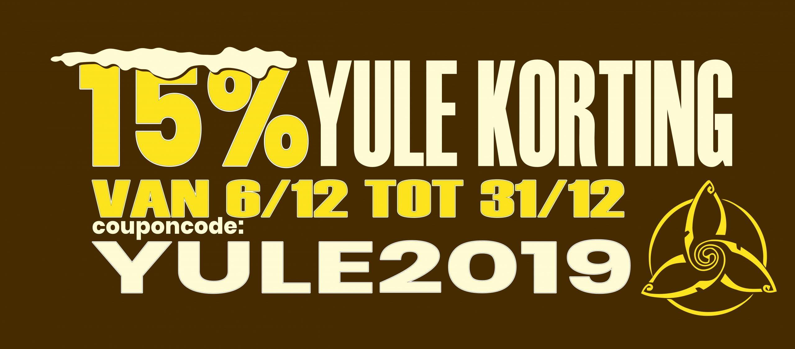 fb-820x360-Yule-banner